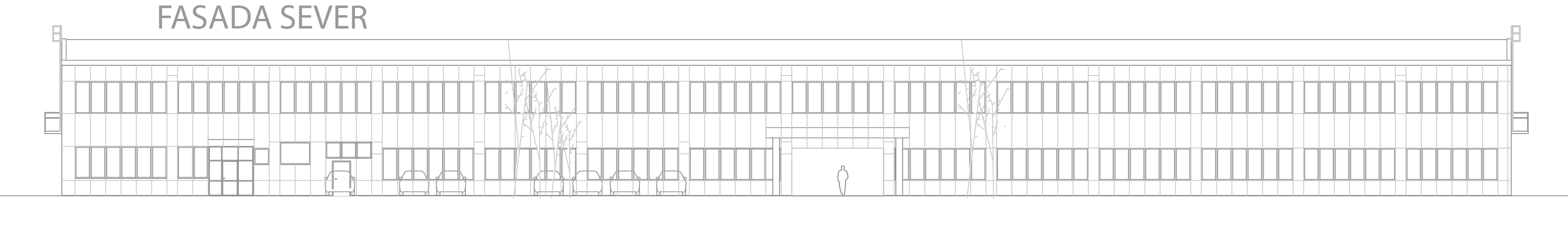 fasada-sever