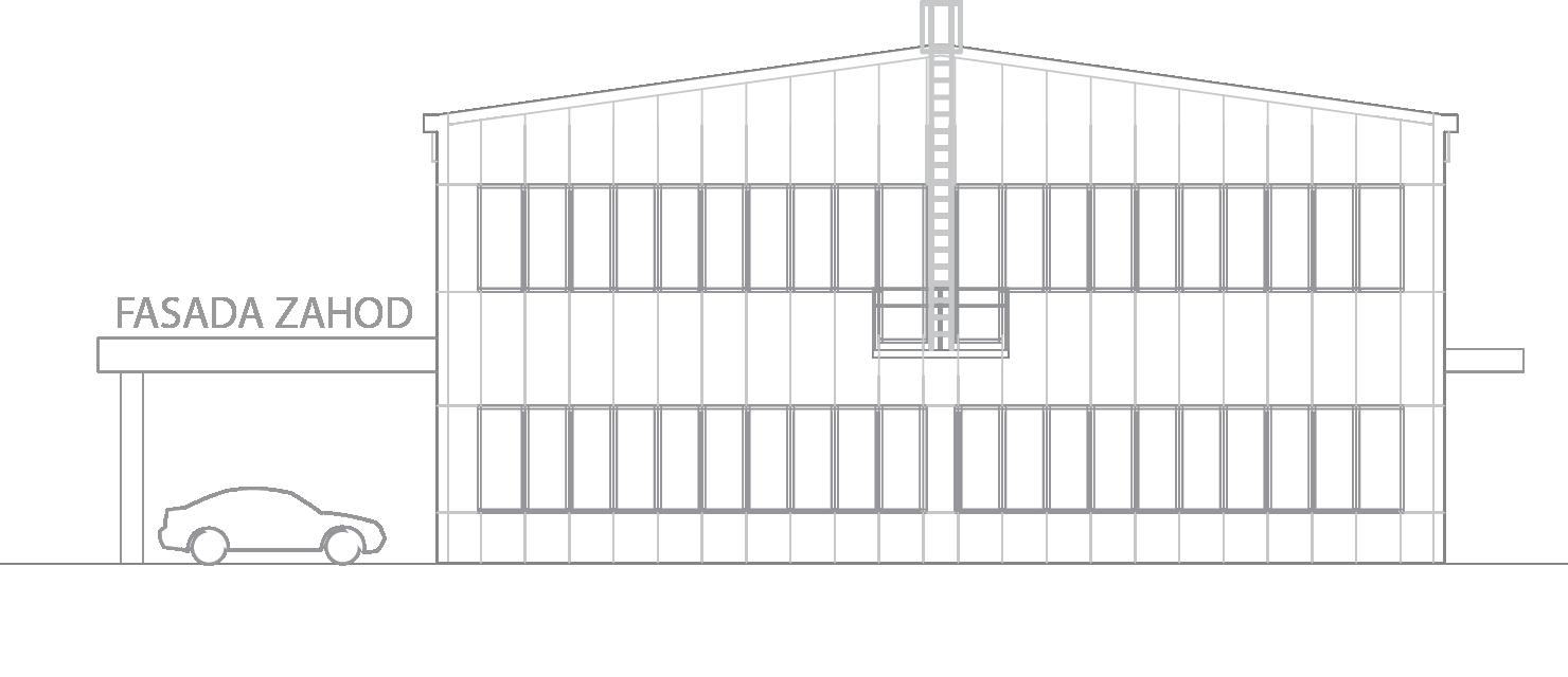 fasada_zahod